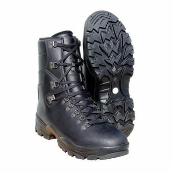 French Felin Goretex boot