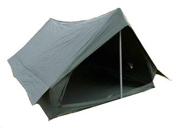 sc 1 st  Surplus u0026 Outdoors & French Ridge Tent