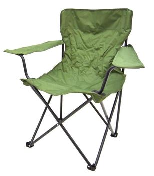 Excellent British Army Issue Folding Chair Military Green Fold Away Camping Chair New X 1 Inzonedesignstudio Interior Chair Design Inzonedesignstudiocom