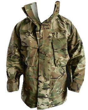 Jungle Clothing Uk The Army Store
