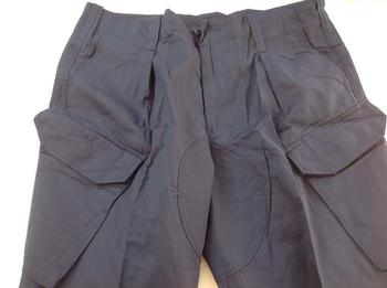 Temperate Raf Trouser