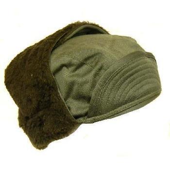 6193e164db7 French Trapper Hat