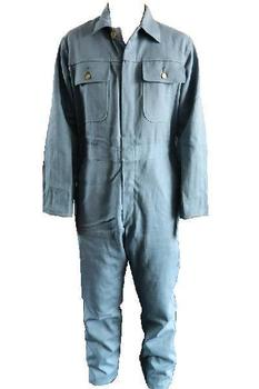 Vintage Coverall Boiler Suit