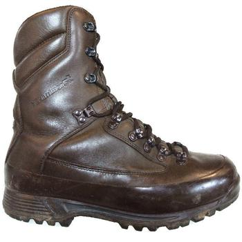 f54e40416 Army Boots and Shoes