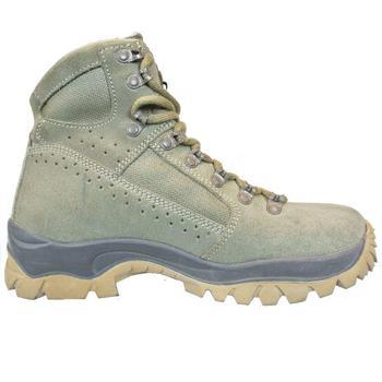 07e94b7a8b52 Meindl Safari Mid Desert boots ankle boots