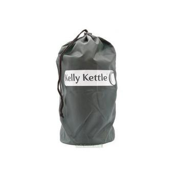 Kelly kettle spare / replacement bag small or large