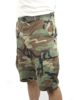 US army shorts d553af289ee
