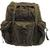 Alice Bag Genuine US Military Issue Large Alice Combat Field Pack Complete with Frame
