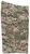 Multicam ACU Combat / Cargo Army Style Shorts Ripstop MTP BDU Shorts