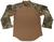 MTP MultiCam UBACS Brown Body Padded Arms, Genuine British Issue, New