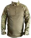MTP Multicam UBACS MTP Next Generation PCS Under Body Armour Combat Shirt ~ New