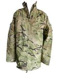 MTP Multicam Lightweight Paclite Waterproof / Breathable MVP / Goretex Style Jacket, New