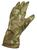 MTP Combat Gloves MKII Multicam Lined Combat Gloves Used Graded MVP Infantry Glove