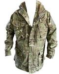 MTP MultiCam Combat Smock MK1 Windproof Jacket New / Super Grade, 2010 1st Version Not PCS