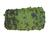 Camo Net Army Issue Heavy Weight Barracuda Woodland Camo Net Different Sizes